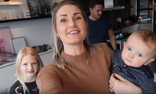 Vakantie Vloggers | Familie Loomans bezoekt De Huttenheugte
