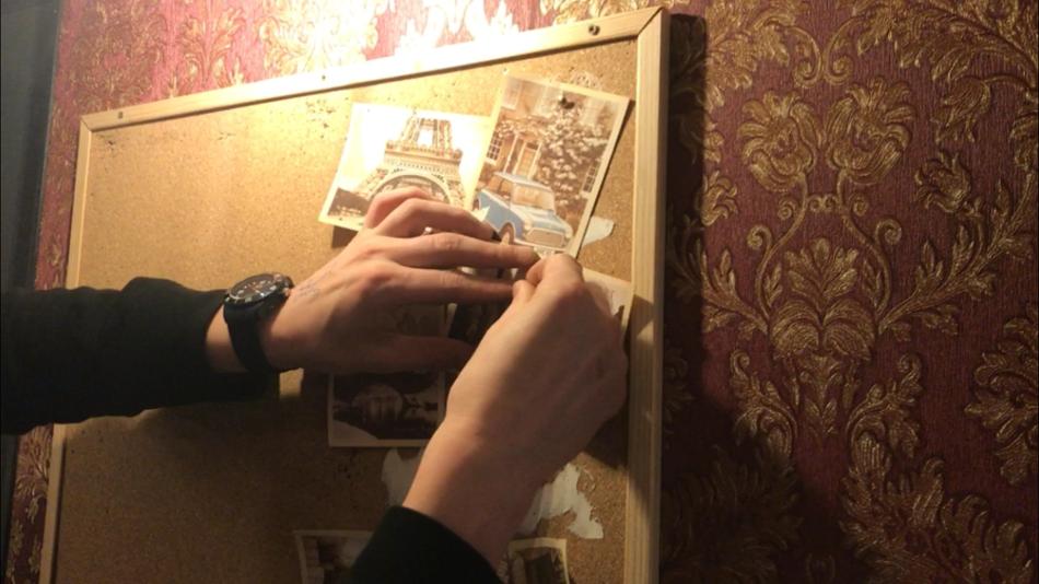 In den Escape Rooms bei Center Parcs gilt es viele spannende Rätsel zu knacken.