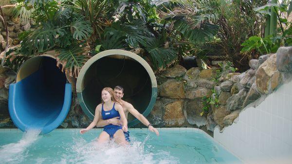 50 jaar vakantieherinneringen: Familie Boonstra