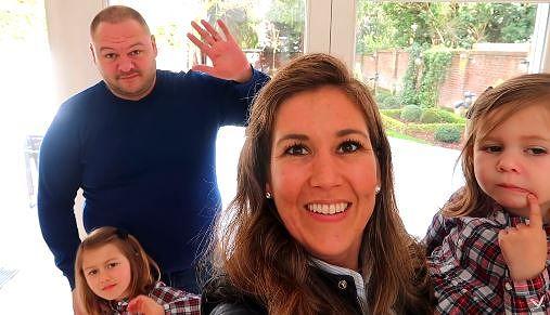 Vakantie Vloggers | MAMA to the max bezoekt De Kempervennen