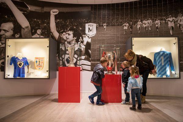 De leukste musea voor kinderen in Limburg