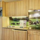Keuken Premium Cottage