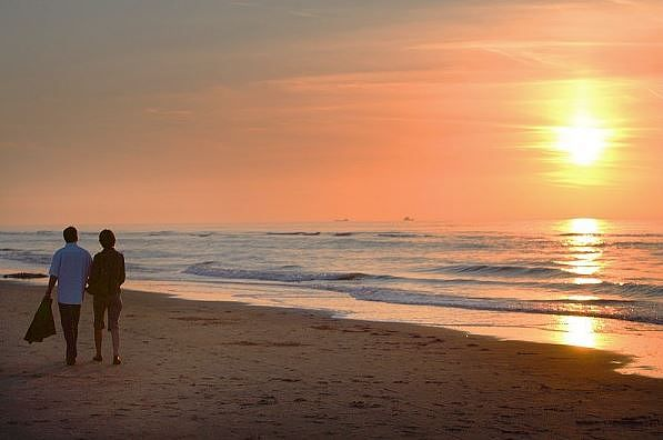 Vakantie in Nederland: de 5 mooiste plekken
