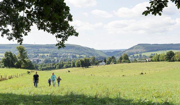 Leuke, culturele uitstapjes in de Ardennen