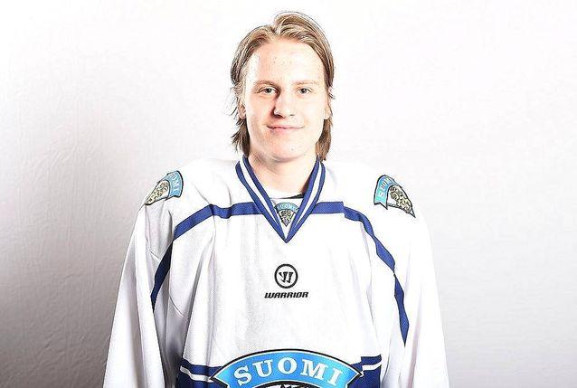 Kuva: Leijonat.fi