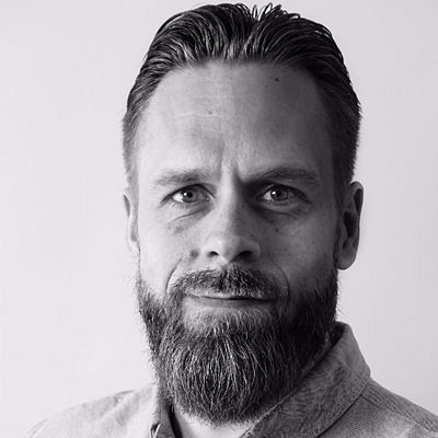 Uffe Bodin on Hockeysverige-sivuston päätoimittaja.