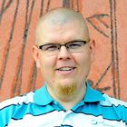 Miikka Kivimäki