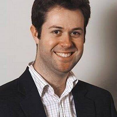 Ryan Kennedy on The Hockey News -lehden kiekkolupausasiantuntija.