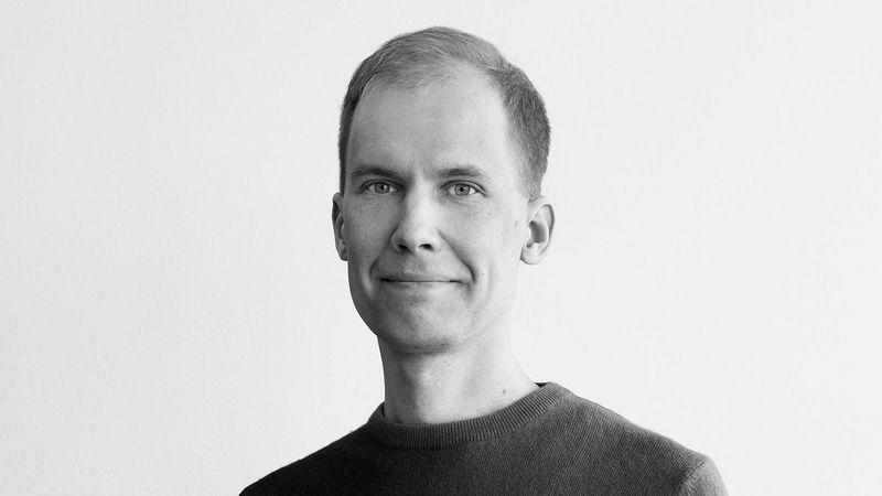 Antti Ajanki