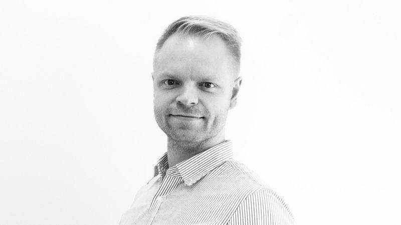 Antti Partanen