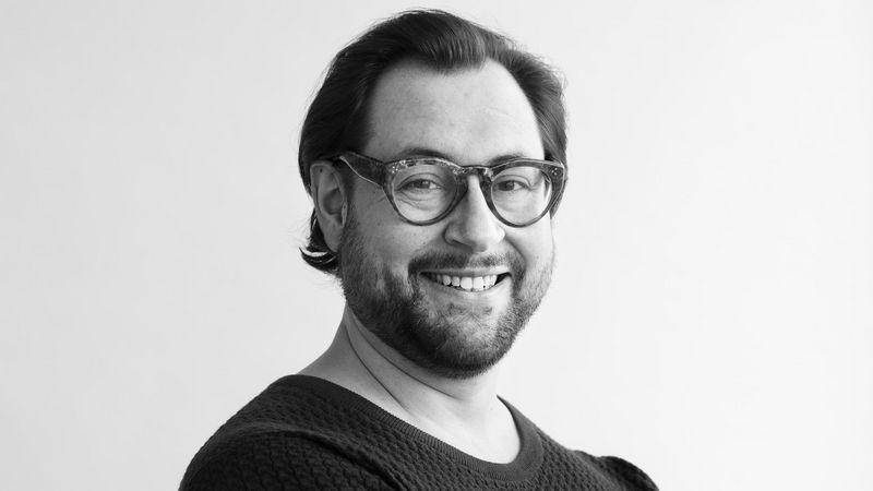 Daniel Suominen