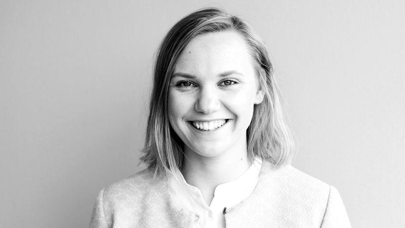 Emma-Leena Heikkinen