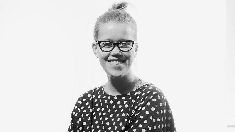 Laura Eklin