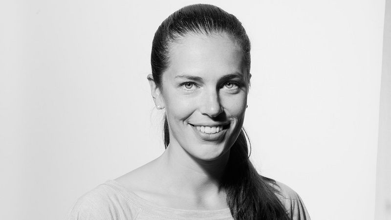 Veera Andersson