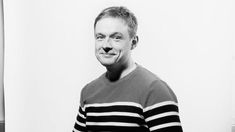 Mikko Vihonen