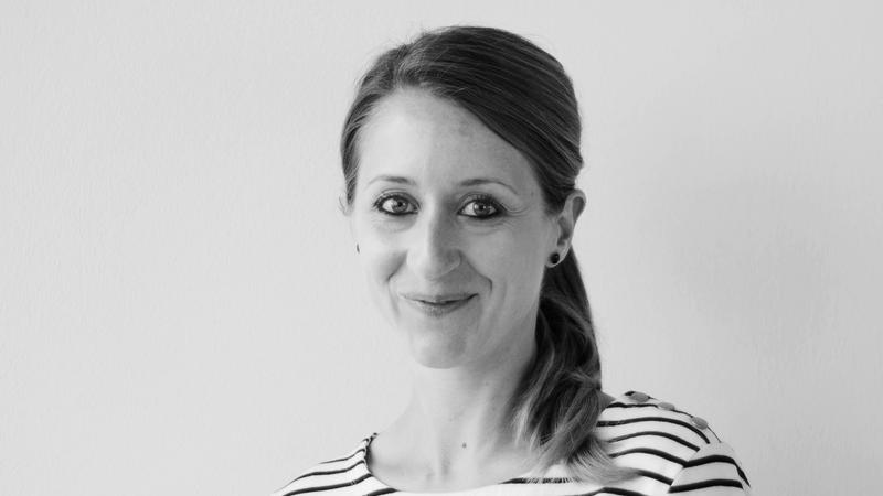 Simone Mitterer