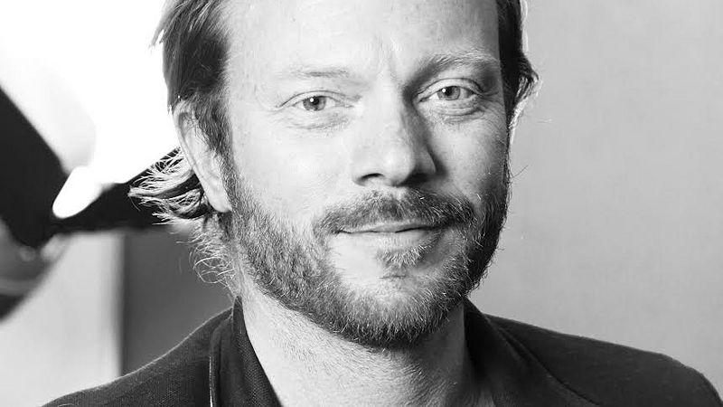 Kalle Tuomi