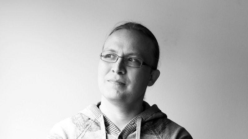 Kari-Pekka Koljonen