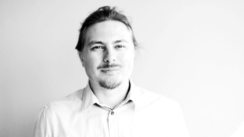 Markus Manninen