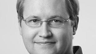 Mikko Heikelä