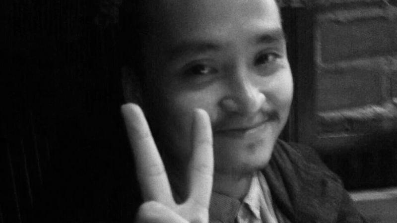 Nathan Dao