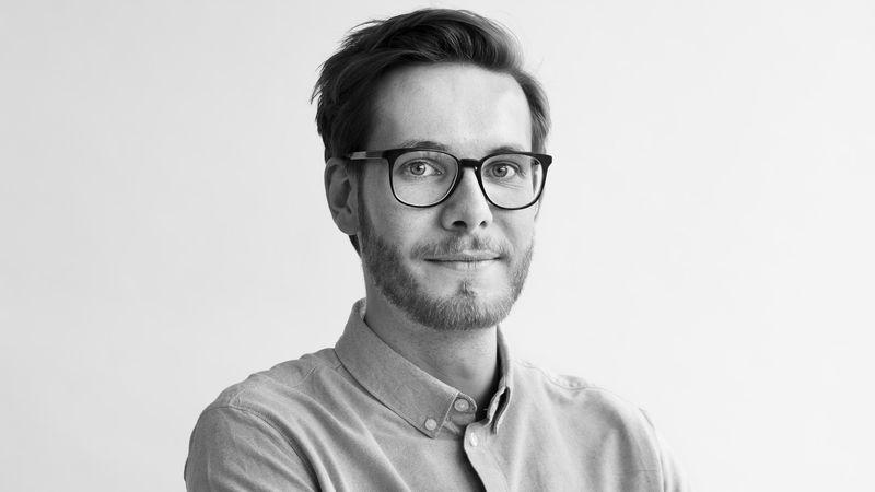 Niklas Scholz