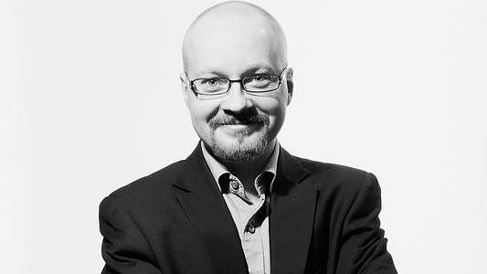 Timo Hyväoja
