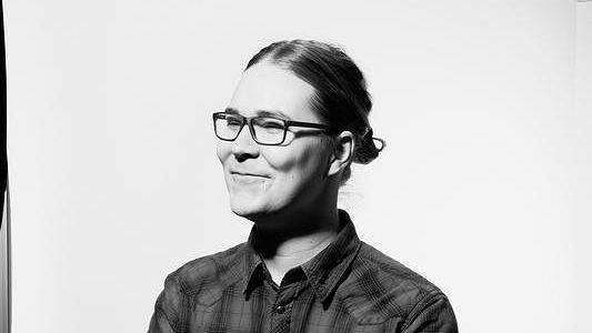 Markus Kauppila
