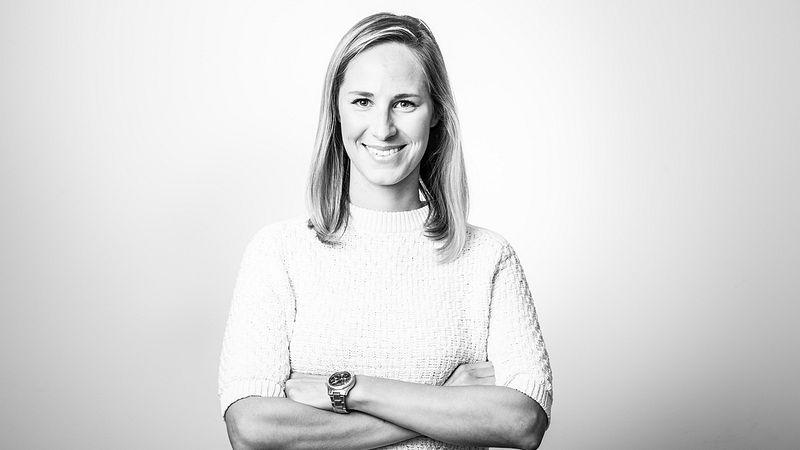 Kajsa Hasselström