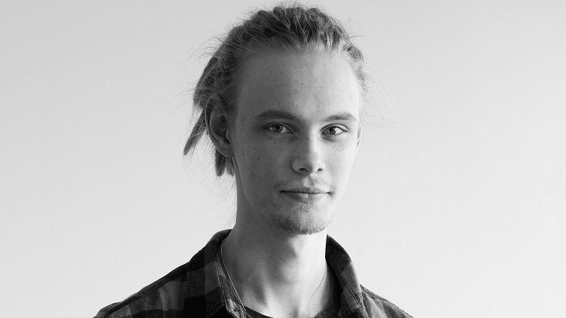 Tomy Salminen