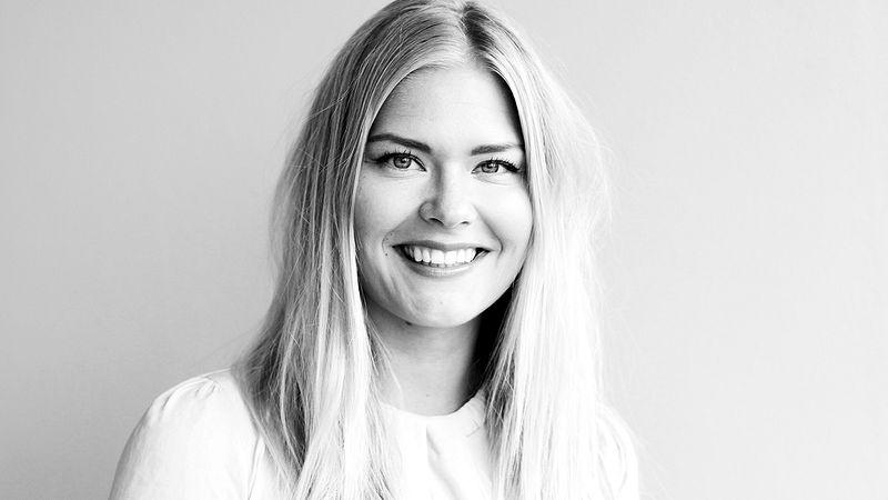 Nadja Peltomäki