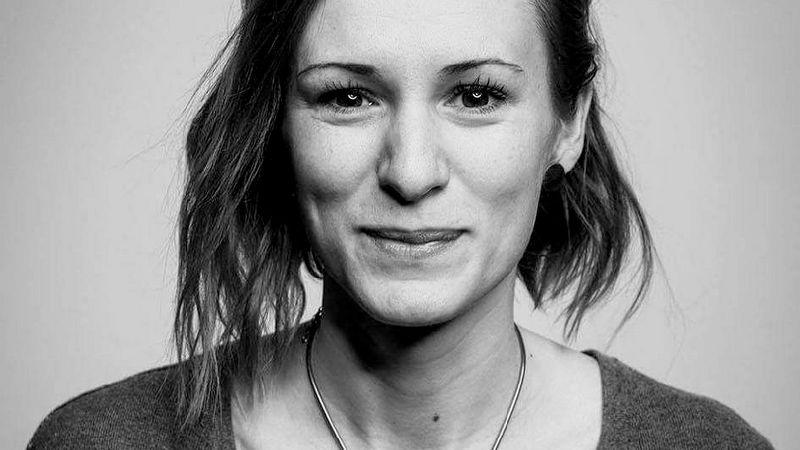 Sabrina Seidl