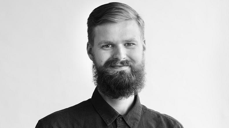 Tuomas Hietala