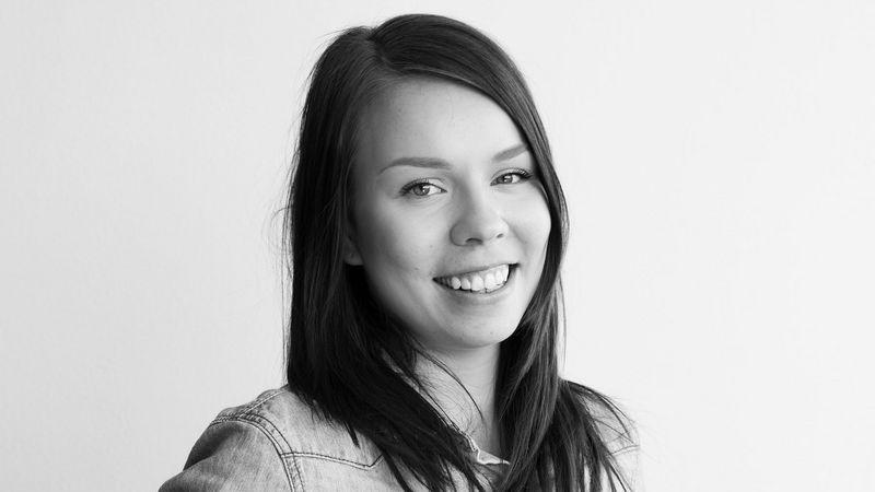 Susanna Hyötyläinen