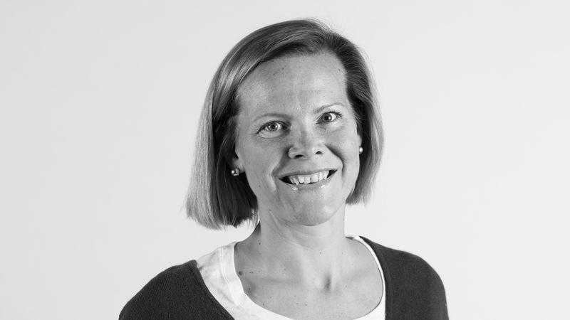 Teriina Lindblom