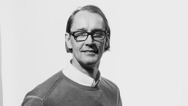 Timo Suominen