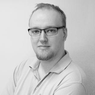 Juha Stenroos