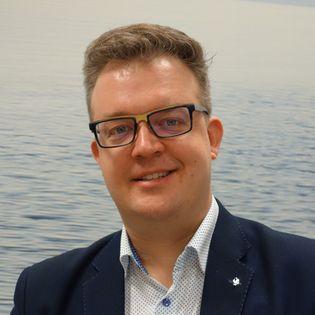 Tomi-Pekka Niukkanen