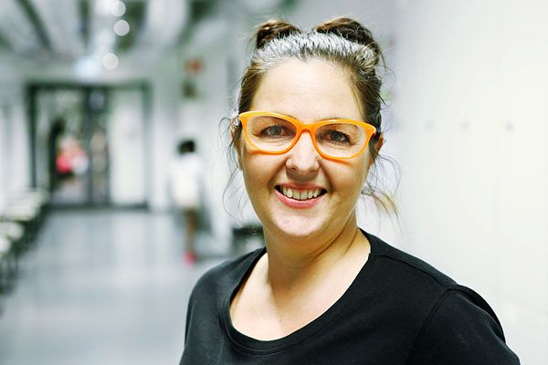 Fysios Selkäcenteriä edustavan Nina Milan-Arachin mukaan yritykset halusivat luoda yhteisen brändin, joka jäisi espoolaisille mieleen. Asiakkaat saivat ehdottaa uudelle hyvinvointitalolle sopivan nimen.