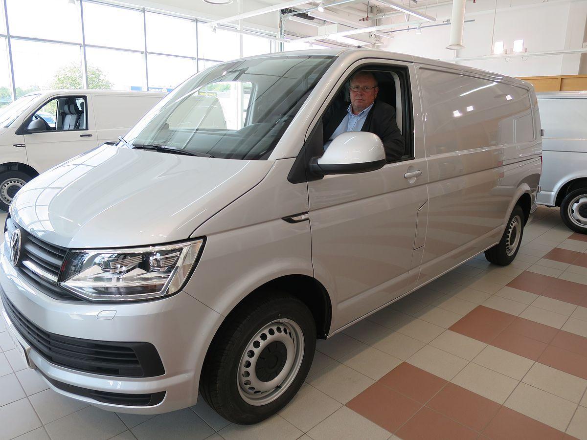 Yritysautojen hankinta huoltoleasingilla on kustannustehokas ratkaisu.