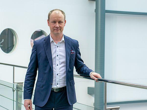 Jyri-Pekka Makkonen Sofigate