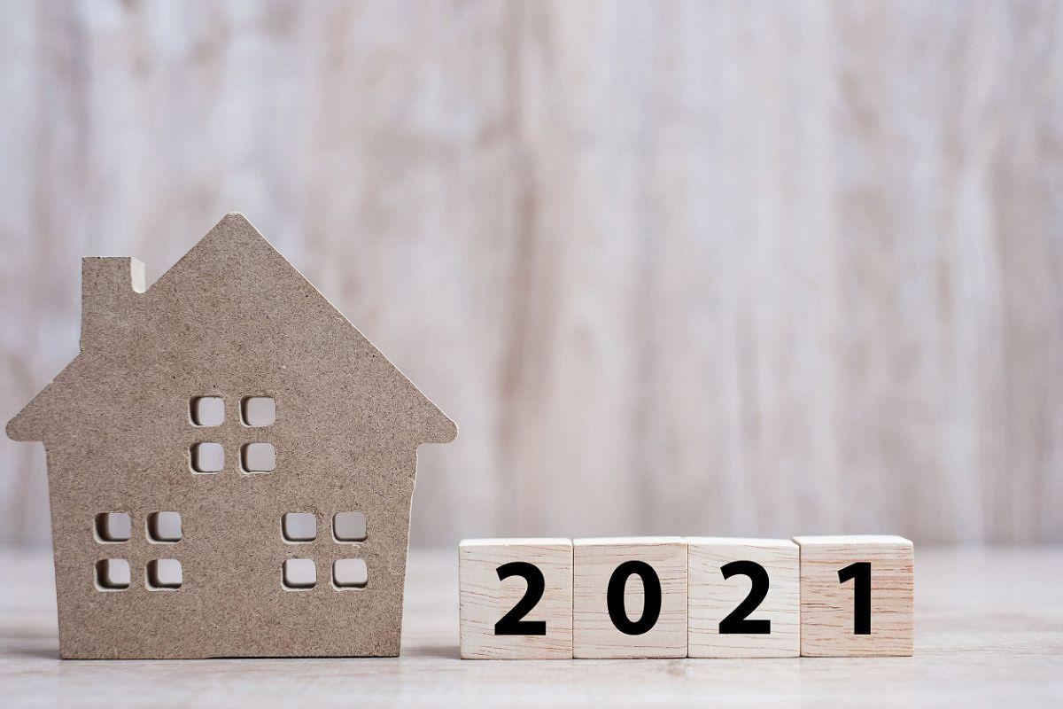 Lainavertailu 2021