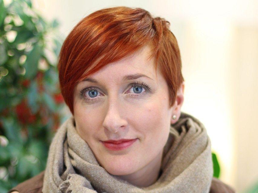 Liisa Korkiakoski, Sofigate