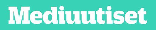 Logo: Mediuutiset Studiovieras