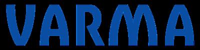 Logo: Varma