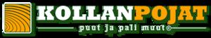 KollaNews – KollanPojat Oy