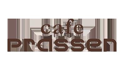 Kahvila-konditoria Prassen