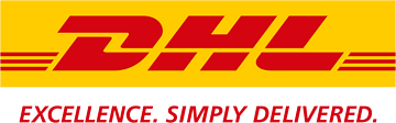 Dhl logo claim beneath rgb 0dac5092 9920 481e b8da 865b00000f32 s360x0 q80 noupscale
