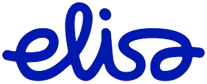 Elisa logo 300px ca93c71b 08e7 4d93 b800 e698ed77b588 s360x0 q80 noupscale