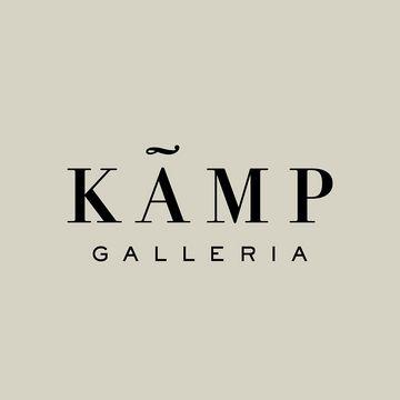 K mp galleria 8823d315 9e82 47ce 82fd 2f698cc3becf s360x0 q80 noupscale